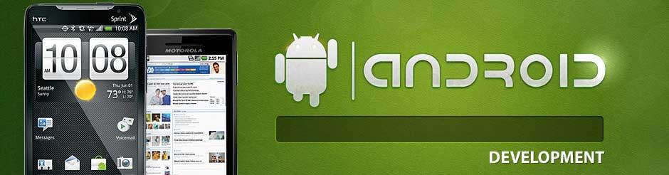 Khóa học lập trình Android
