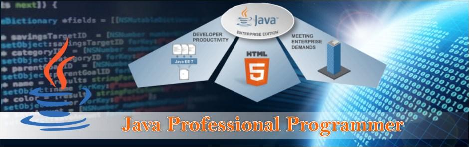 Khóa học lập trình Java từ A-Z