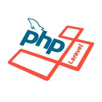 Lập trình web với PHP & Laravel