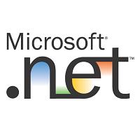 Lập Trình .NET từ A-Z – New