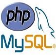 Lập Trình PHP & MySQL