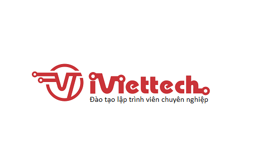 iViettech – Thông báo tổ chức Hội thảo – 08/03/2014