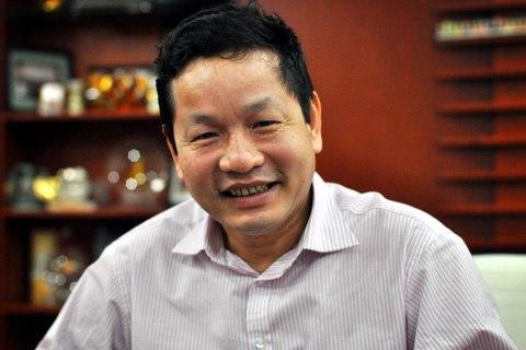 Chủ tịch FPT: Việt Nam đón đầu làn sóng outsourcing toàn cầu