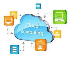 Cloud Computing for Developer