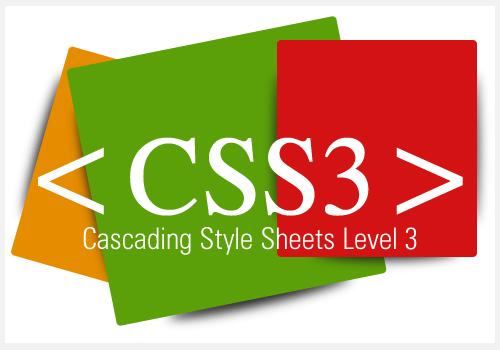 Cơ bản về CSS (Cascading Style Sheet)
