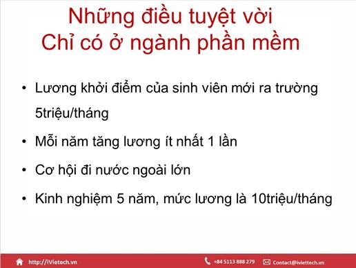 Những điều các bạn Sinh viên ở Đà Nẵng cần biết