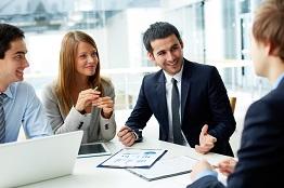 Chương trình kiến tập tại Công ty SIOUX ĐÀ NẴNG dành cho ứng viên quan tâm đến C#, .NET