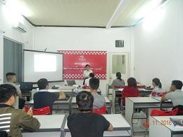 🎉🎉🎉Khai giảng khóa Kiểm thử phần mềm chuyên nghiệp: Tester 10