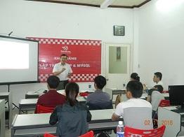 🎉🎉🎉 Khai giảng khóa học Lập trình PHP & MySQL: PHP15