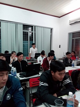 🎓Khai giảng khóa Lập trình Web với PHP & MySQL: PH17 🌟