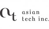 Công Ty TNHH Asian Tech