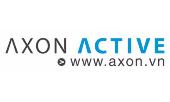 Axon Active Vietnam Company Limited