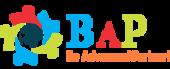 Công ty Tin học và Xuất nhập khẩu BAP