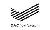 D . A . C Tech Vietnam