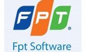 Công ty TNHH Phần mềm FPT (FPT Software)