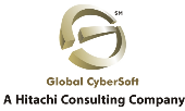 GLOBAL Cybersoft (vietnam) JSC – A Hitachi Consulting Company