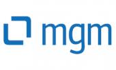 Mgm Technology Partners