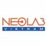 NEOLAB VIET NAM Co.,Ltd
