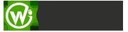 GREEN GLOBAL – Công ty TVGP CNTT Toàn Cầu Xanh