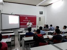 🎓06/03/2017 iViettech đã tổ chức khai giảng và học chính thức khóa học Lập trình viên chuyên nghiệp – Khóa học đầy đủ nhất về lập trình.🎓🎓🎓