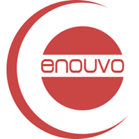 Enouvo Digital Studio
