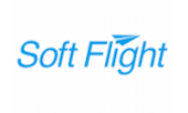 Soft Flight CO.,LTD