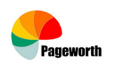 Pageworth Limited Company