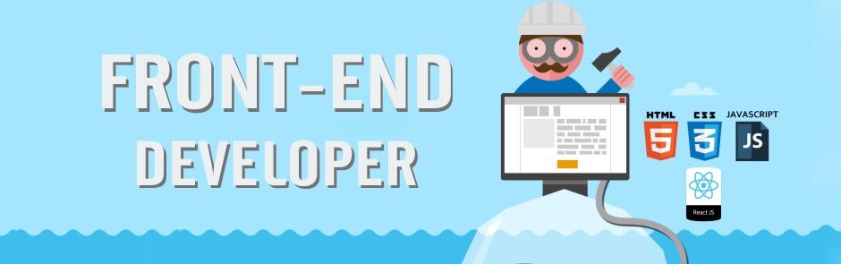 Khóa học lập trình Front End -iViettech