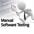 Kiểm thử cơ bản – Manual