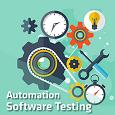 Kiểm thử tự động – Automation
