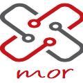 MOR Co., Ltd.