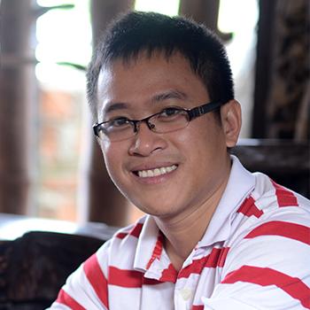 Lê Minh Chí – Khóa lập trình Java Cấp tốc!