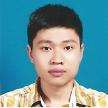 Nguyễn Đình Đạt – Khóa Lập trình viên chuyên nghiệp tốt nghiệp ngày 10/7/2017!