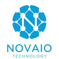 NovaIO Tech