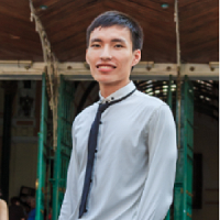 Nguyễn Minh Toàn – Khóa học PHP & MySQL – 09052305xx