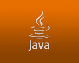 10 Lý do để học Lập trình Java