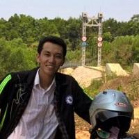 Nguyễn Xuân Phương – Khóa PHP & MySQL – 016789086XX