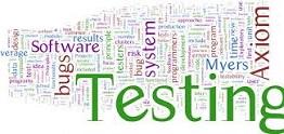 Những điều thú vị ẩn chứa trong nghề Tester