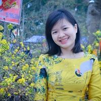 Võ Thị Ánh Tuyết – Kiểm thử Phần mềm chuyên nghiệp – 016631402XX