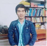 Nguyễn Đắc Đằng – Kiểm thử chuyên nghiệp – 016486476xx