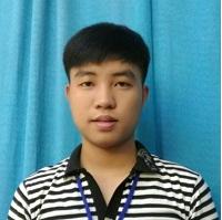 Nguyễn Văn Hoàng – Java A-Z – 09820151xx