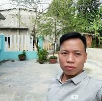 Nguyễn Văn Lai – Khóa Kiểm thử chuyên nghiệp – 09352812XX