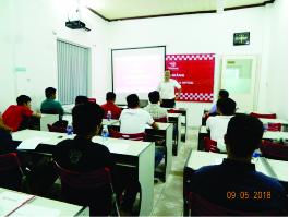 Khai giảng Lập trình PHP & MySQL- PHP26 – Còn 05 chỗ