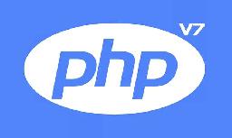 Vì sao PHP là ngôn ngữ tốt nhất cho phát triển Web?