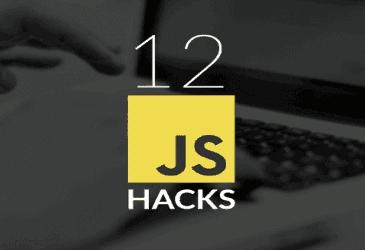 12 Thủ thuật JavaScript hữu ích mà lập trình viên cần biết
