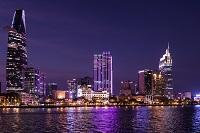 Việt Nam thiên đường Outsourcing mới của thế giới