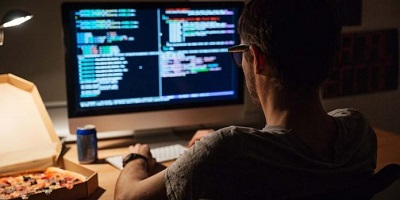5 ngôn ngữ lập trình đang có nhu cầu tuyển dụng nhiều nhất – iviettech