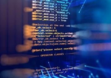 5 trang Web hay để luyện lập trình