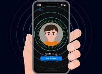 FBI mở khóa iPhone của đối tượng tình nghi nhờ sử dụng FaceID