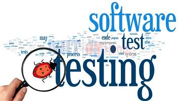 Các mức kiểm thử phần mềm